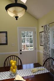 Gray Color Schemes For Kitchens by 7 Best Paint Colors Images On Pinterest Honey Oak Cabinets