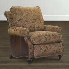 recliners outstanding jason recliner chair for home furniture