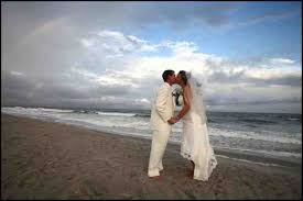 myrtle photographers myrtle wedding photographers 2018 weddings
