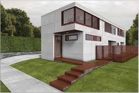 best awesome house designs wallpaper with hd windows wallpaper