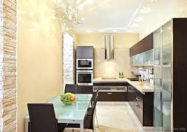 modern small kitchen design ideas 2015 modern kitchen cabinets ideas kitchen kitchen design ideas for small