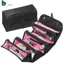 60 Piece Vanity Case Online Get Cheap Makeup Box Aliexpress Com Alibaba Group