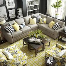 livingroom l cu 2 large l shaped sectional shapes living rooms and room