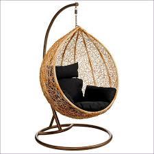 Hanging Seats For Bedrooms by Bedroom Teen Hanging Chair Hanging Swing Chair For Bedroom