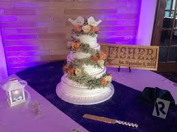 lehigh valley wedding venues lehigh valley venues wedding venues party venues bethlehem