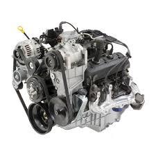 4 3l vortec engine specs hcdmag com