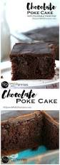 760 best chocolate cakes images on pinterest cake recipes