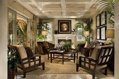 west indies home decor west indies interiors plantation west indies home