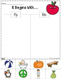 23 best kids worksheets images on pinterest kids worksheets kid