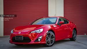 toyota car detailing 2013 toyota 86 gts mount fuji red car detailing forum