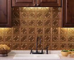 kitchen backsplash ideas diy kitchen backsplash ideas for white cabinets utrails home design