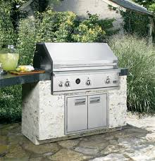 252 Best Outdoor Cooking Images On Pinterest Outdoor Cooking by Zgg420nbpss Monogram 42