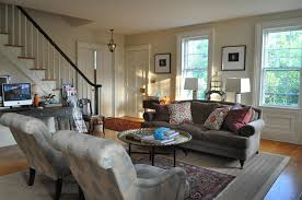 wonderful old country farmhouse decor 1900x1261 foucaultdesign com