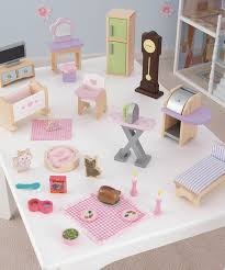The 25 Best Doll Houses by The 25 Best Kidkraft Dollhouse Furniture Ideas On Pinterest Diy