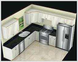 l shaped kitchen designs with island pictures small l shaped kitchen xpoffice info