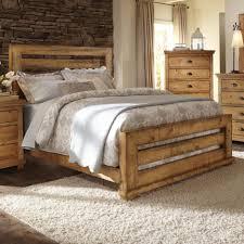 bed frames japanese platform beds king bed slats with center