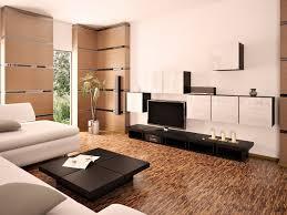 braun wohnzimmer wohnzimmereinrichtung ideen brauntöne sind modern die 25
