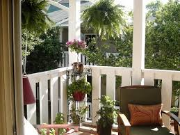 Decorate Small Patio How To Decorate An Small Patio On A Budget Before And After