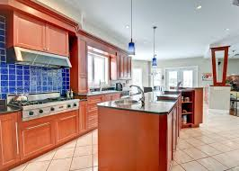 Kitchen Cabinets Laval House Of The Week 29 Rue Les Cedres Laval Quebec Photos
