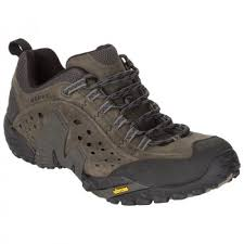 buy boots cape town merrell shoes boots footwear cape union mart