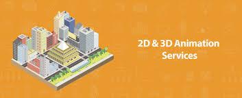 software development company chennai india akgsinfotech com