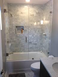 Glass Shower Door Frameless Atlanta Frameless Glass Shower Doors Superior Shower Doors
