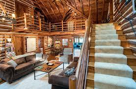 custom home interiors mi custom home builder northern michigan vacation homes draper