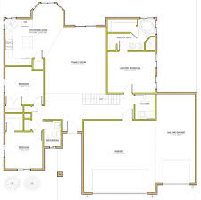 home plans utah house plans utah 4 story house plans with modern contemporary home