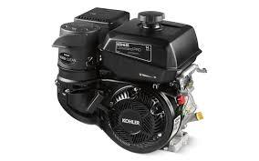 owners manual for kohler 27 hp engine ch440 command pro kohler