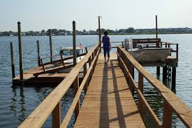 privacy policy rotomag com magnum boat lifts photo gallery