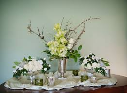 wedding flowers seattle wedding flowers seattle inspirational marriage equality garcinia