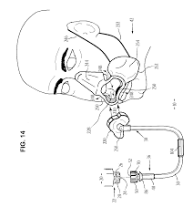 patent us8707950 universal medical gas delivery system google