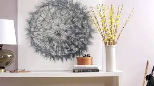 interior design u2014 how to paint walls with colour youtube