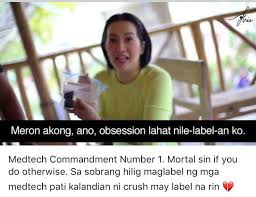 18 kris aquino as memes that will surely crack you up
