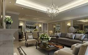 living room living room home bar decor lightandwiregallery com