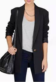 best 25 women u0027s blazers ideas on pinterest tweed blazer