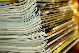 download desain majalah gambar kayu bacaan garis warna uang kuning bahan desain