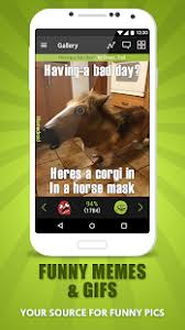 Meme Center Mobile App - memedroid memes gifs funny pics meme maker apps on google play