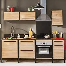 meubler une cuisine meuble bas de cuisine conforama id es design maison faciles pas cher