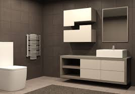 Best Bathroom Furniture Stylish Ideas 9 Best Bathroom Furniture Homepeek