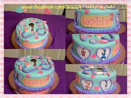 doc mcstuffins edible image doc mcstuffins edible image sheet cake custom cakes
