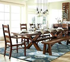 Pottery Barn Dining Room Furniture Pottery Barn Dining Room Furniture Living Ideas Scroll To Next