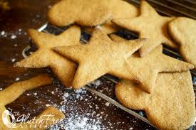 the very best gluten free gingerbread cookies dairy free u0026 egg