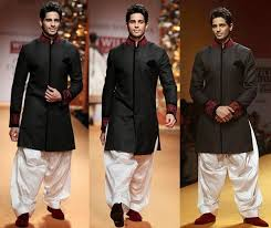 wedding collection for mens wedding diaries grooms attire my glossy affair