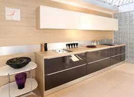 cuisine taupe laqué cuisine salle de bain rangement living dressing fabricant cuisine