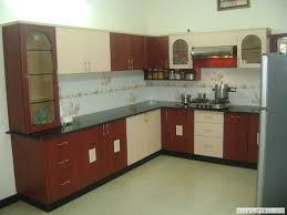 home design and decor reviews kitchen types modern 11 type kitchen design home design and