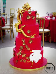 wedding cake liverpool wedding cake wedding cakes liverpool wedding cake lovely cheap