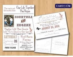 wedding invitations rsvp wording il fullxfull 434042690 3cfm jpg 1500 1185 mrs shania dansie 7