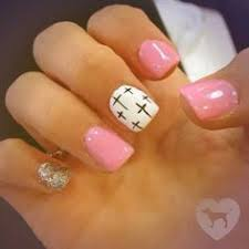 trending nail designs summer 2013 how to nail designs