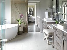 spa inspired bathroom ideas spa inspired bathrooms themes inexpensive bathroom ideas bathroom